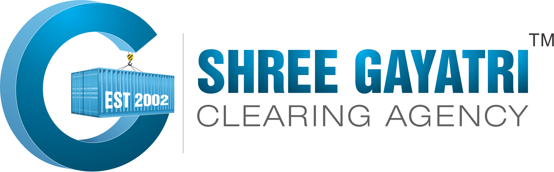 Shree Gayatri Clearing Agency